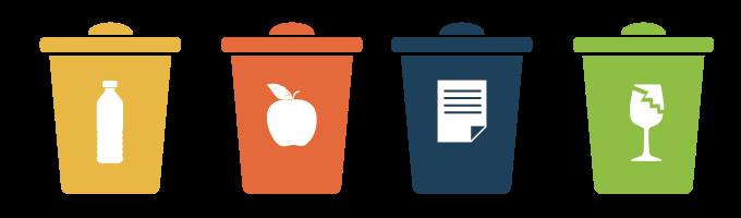 contenedor-residuos-domesticos